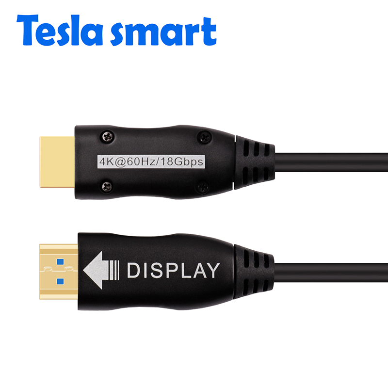 HDMI Optical Fiber Cable
